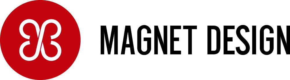 magnet-design-logo